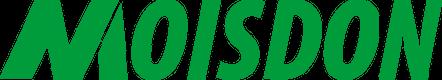 MOISDON Logo